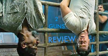 2gunsreview