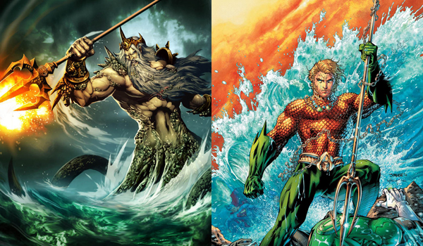 Image Result For Bible Giants Coloring
