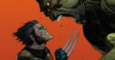 Ultimate.wolverine.vs.hulk