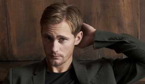 alexander.skarsgard.interview.die.29241_big