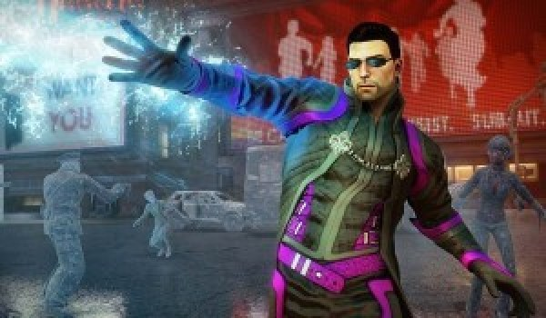 Saints-Row-IV-header-v1-600x350[1]
