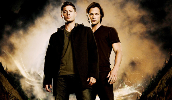 Sam-Dean-Winchester-the-magic-in-you-and-me-winx-role-play-34400938-1280-800