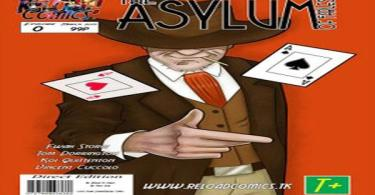 asylumoffables1