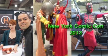NYCC Feature