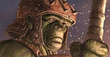 Planet Hulk1