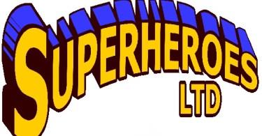 SuperheroesLtdLogos