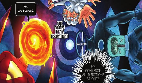 Gonzo Cosmic1