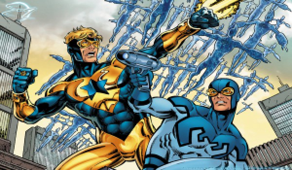 rsz_booster_gold_and_blue_beetle[1]