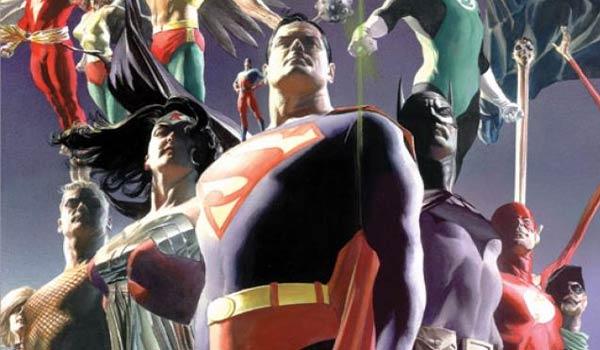 Justice-League-Art[1]