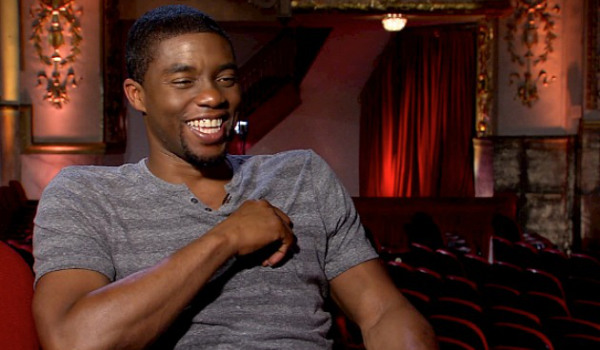 chadwick-boseman-interview-get-on-up[1]