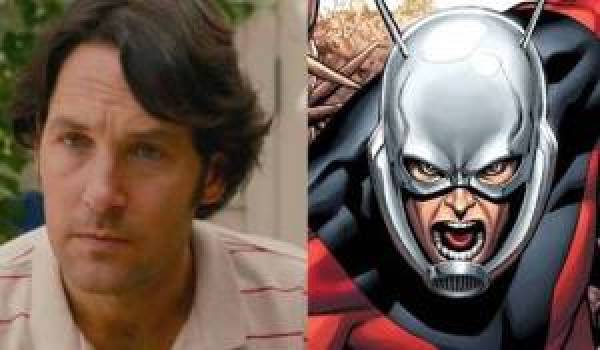 paul-rudd-as-ant-man[1]