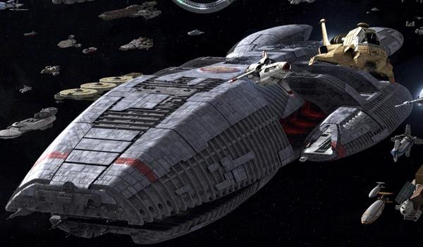 rsz_battlestar-galactica[1][1]