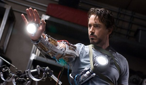 rsz_1920x1080_tony-stark-iron-man-movie-hd-wallpaper