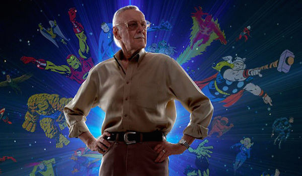 stan_lee_with_great_power-stan-lee-as-the-watcher-forever-jpeg-83832