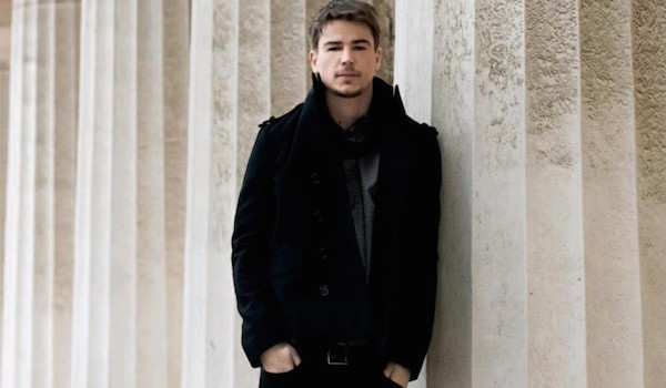920_josh-hartnett-to-return-to-hollywood-stardom-in-2014-2182