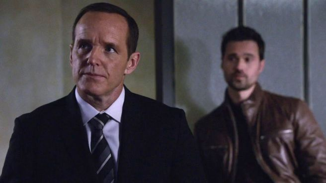 Phil-Coulson-Grant-WardS2E19