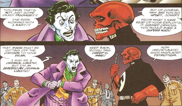Batman-Captain-America-1996-2