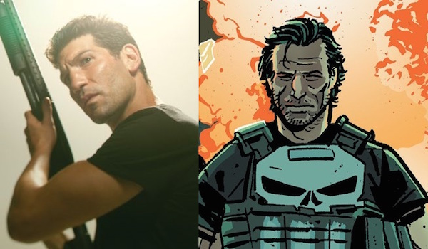 jon-bernthal-the-punisher-140401