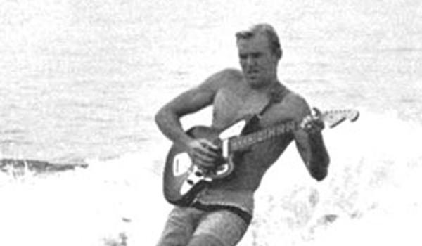 surf-guitar-tone