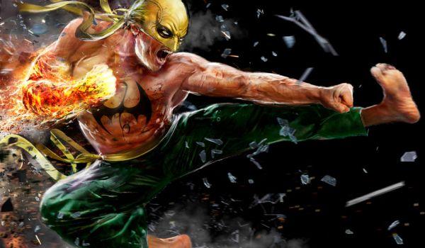iron.fist