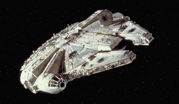 Millennium-Falcon_018ea796-2