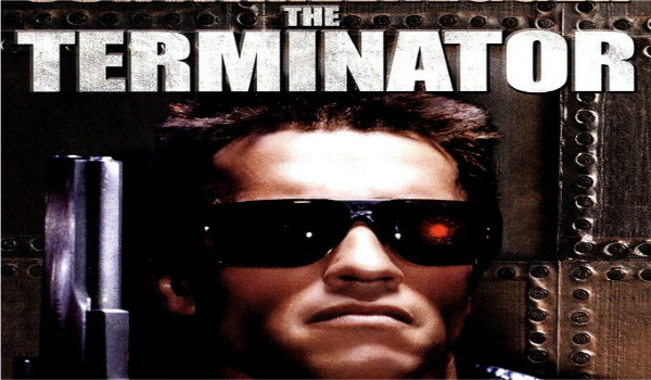 an introduction and an analysis of the 1980s film terminator P a chronological presentation of the writings of elmer l towns from 1999-2005, noting the interrelatedness of his teachings and writings from 1980-2005.
