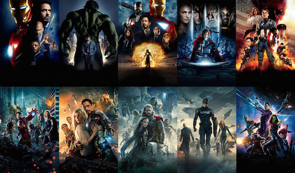 guardians-avengers-or-iron-man-marvel-cinematic-universe-ranking-updated-408385