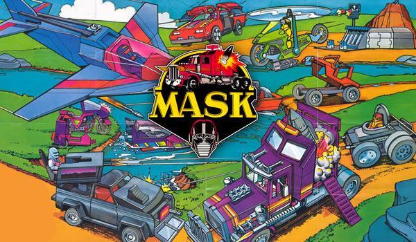 rsz_mask (1)
