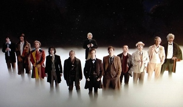A_Day_in_the_life_of_Doctor_Who__A_50th_anniversary_review