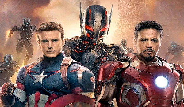 how-does-ant-man-fit-into-the-mcu-where-does-ultron-come-from-capt-ultron-and-iron-man-jpeg-232060