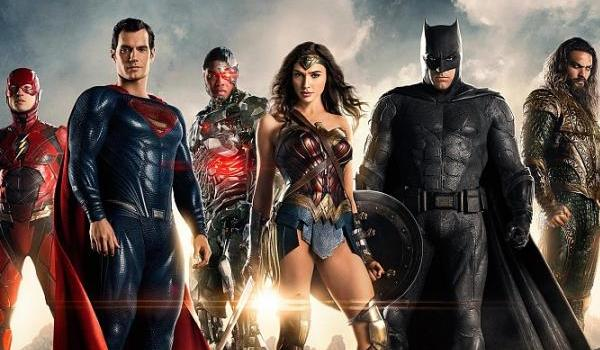 justice-league-movie-2017-cast cropped