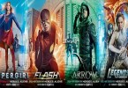hall-of-justice-the-four-way-arrow-verse-crossover-posters-via-the-cw