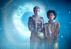 Doctor_Who_Series_10_Episode_3_Thin_Ice