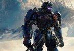 Optimus Prime_TLK