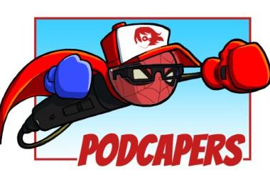 PodSpider