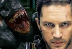 Tom-Hardy-and-Venom