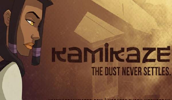 kamikaze.2