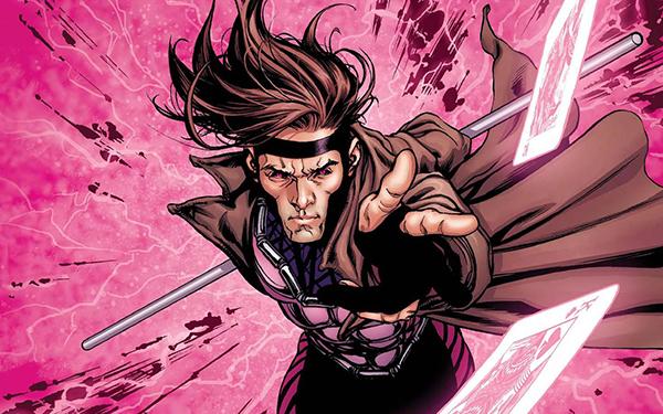xmen-gambit
