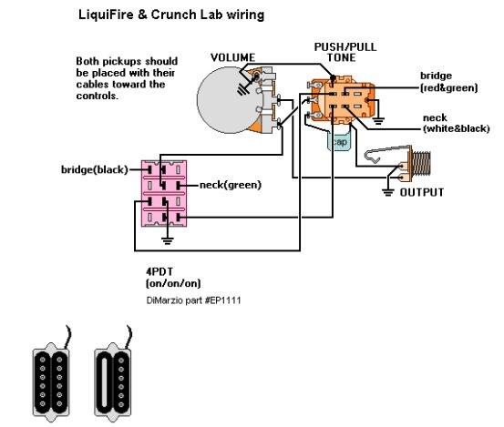 dimarzio dp100 wiring dimarzio image wiring diagram dimarzio ibz wiring diagram the wiring on dimarzio dp100 wiring