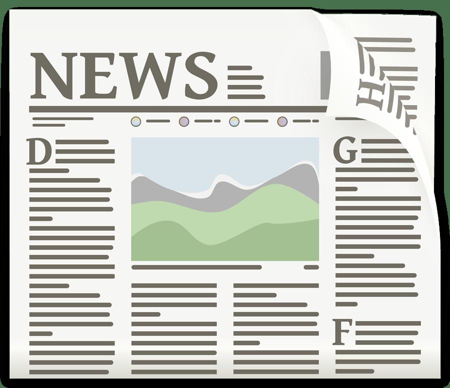 berita di internet