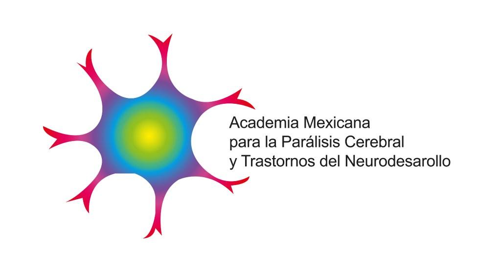 Logo Academia Mexicana