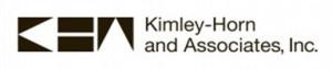 Logo_Kimley_Horn_201108