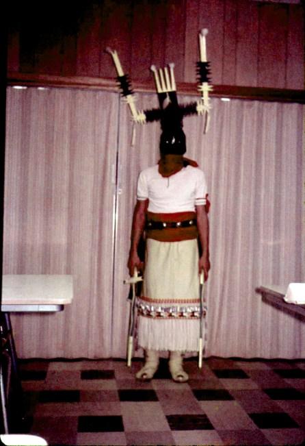 apache-powwow-4