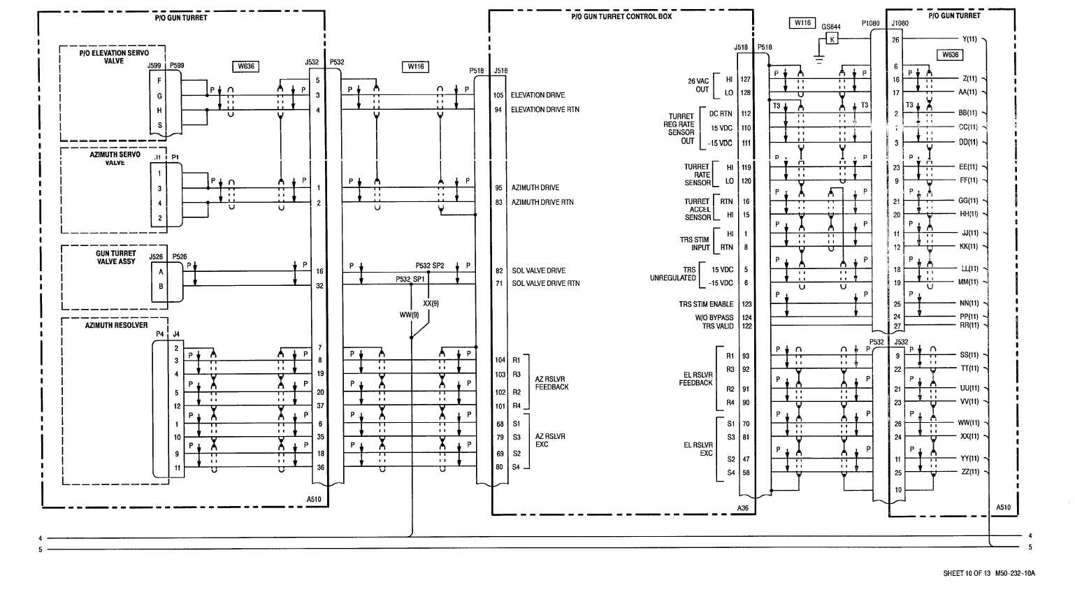 garmin 232 wiring diagram
