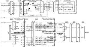 M50 Wiring Diagram   Wiring Library