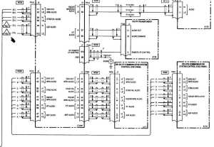 M50 Wiring Diagram | Wiring Library