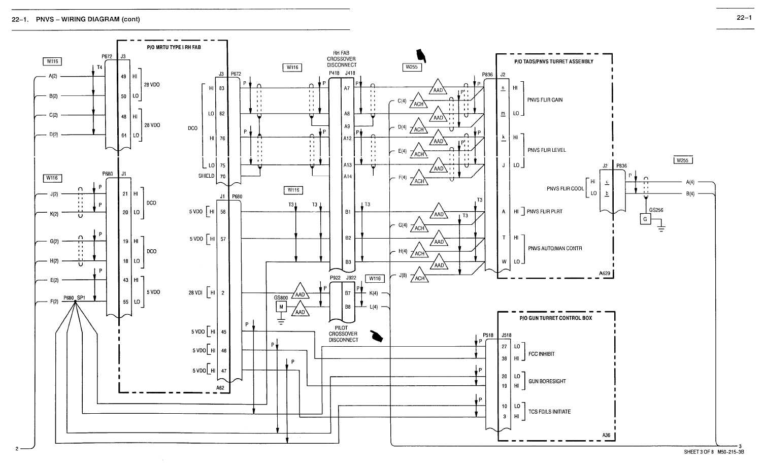 22 1 Pnvs Wiring Diagram Cont