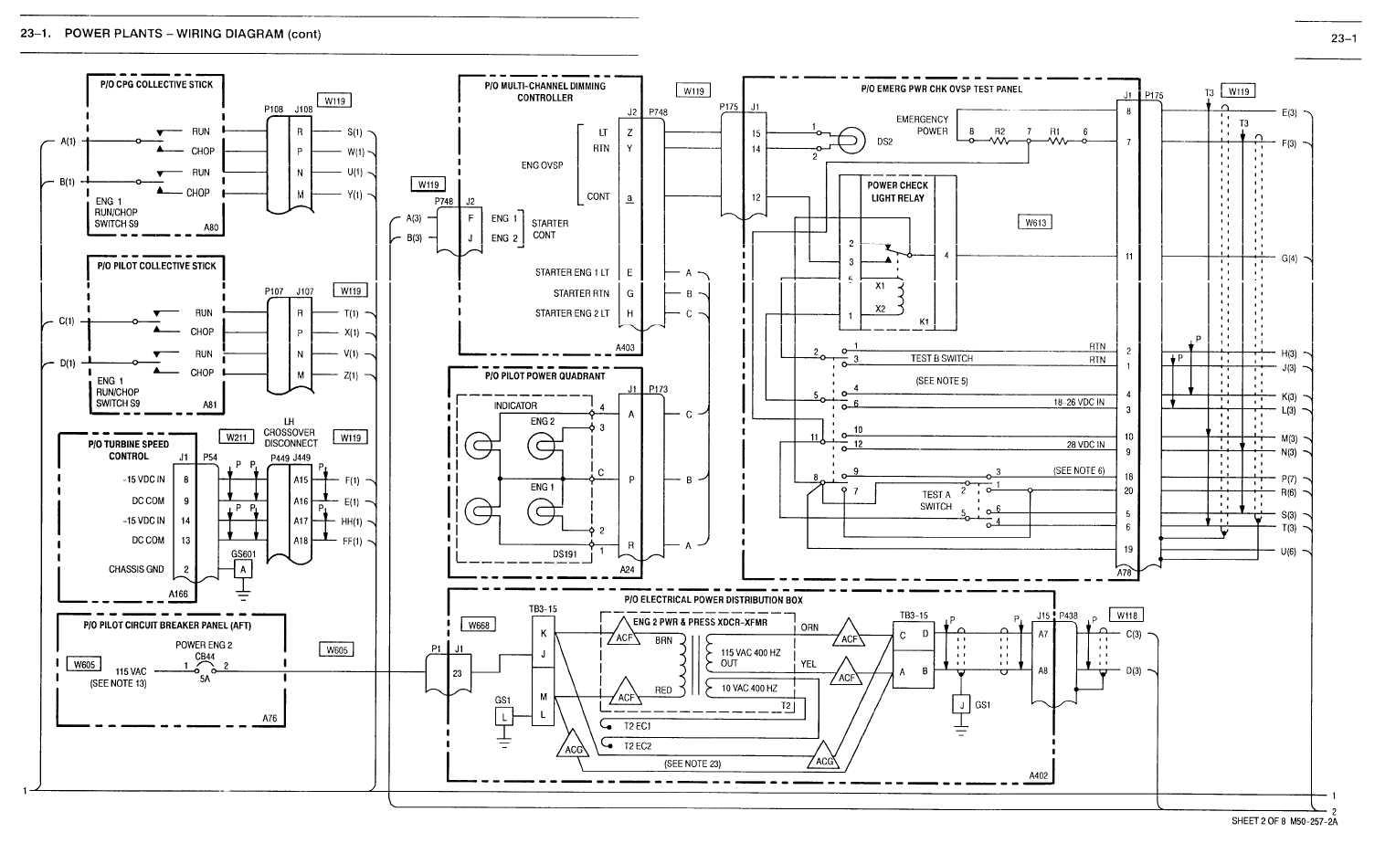 Diagram True T 23 Wiring Diagram Full Version Hd Quality