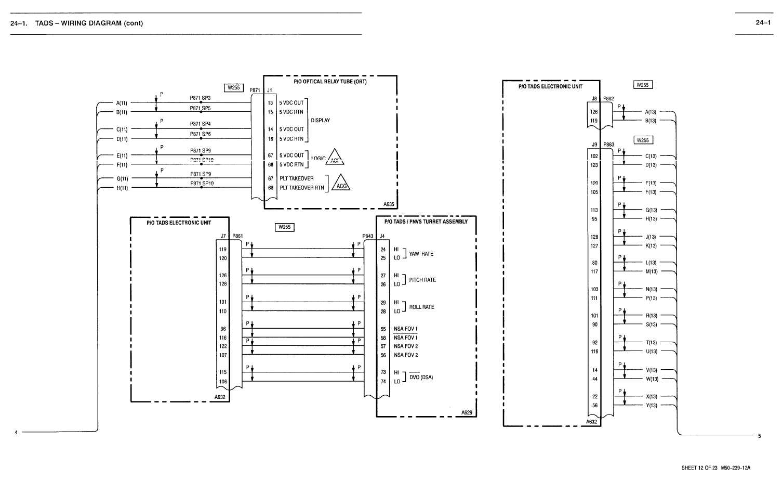 Avh P Dvd Wiring Diagram