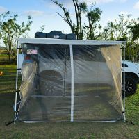 Dobinsons-4x4-Mosquito-Net-Enclosure-for-Med-Roll-Out-Awning-1